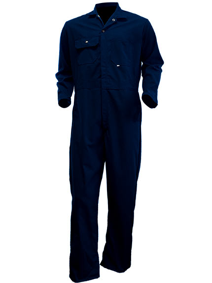 1445,Coverall,for,worker,women,For,worker