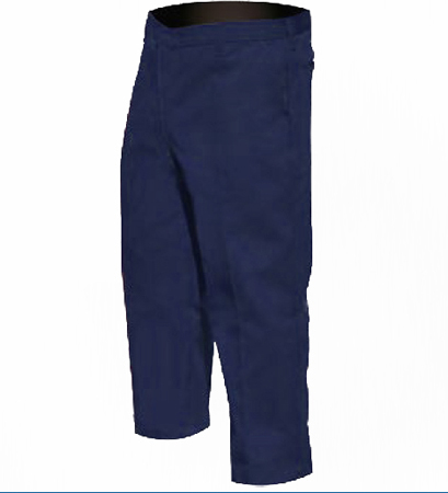 228- pant for welder worker leg lenght 31,BigAl