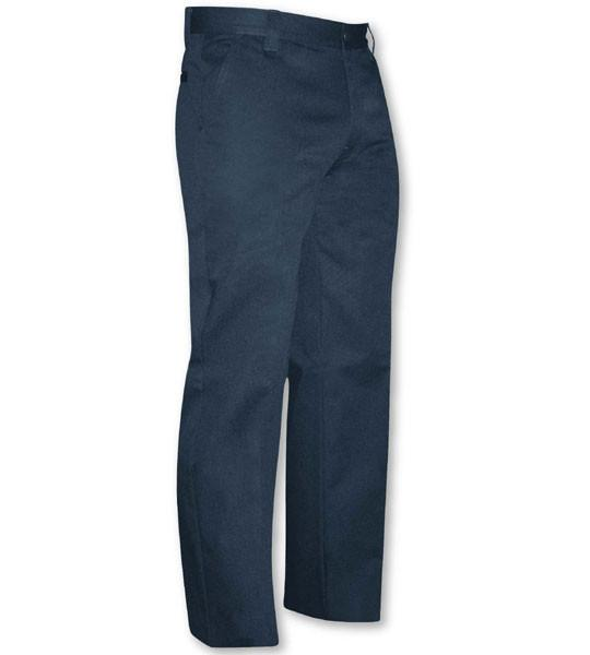 779FR Work pant for worker welder Gatts  leg lenght 34