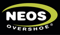 Neos overshoe  couvre-tout botte hiver