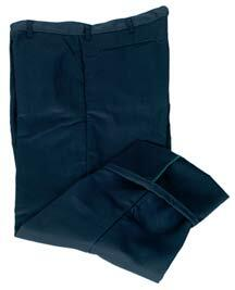 051-Pantalon double de travail BigAl