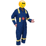 coverall,overall